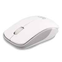 teclado-mouse