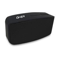 audio-personal