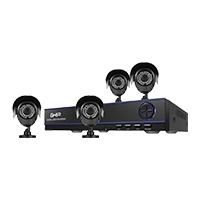 video-vigilancia-alarmas